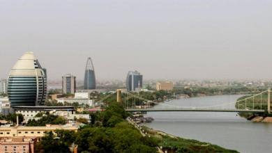 Photo of السودان: 8 وفيات و309 اصابات جديدة بكورونا
