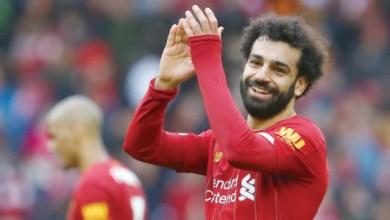 Photo of لماذا يماطل ليفربول في تجديد عقد صلاح؟