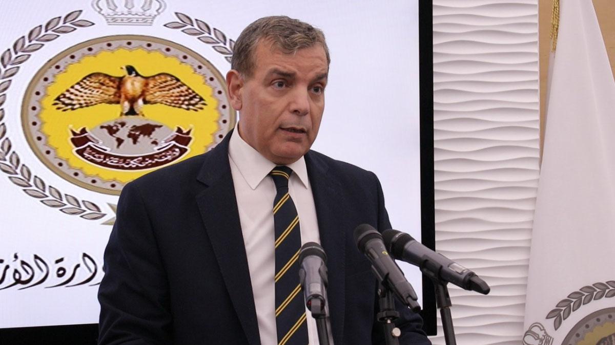 """تسجيل 11 إصابة جديدة بـ """"كورونا"""" في الأردن.. والإجمالي 246"""