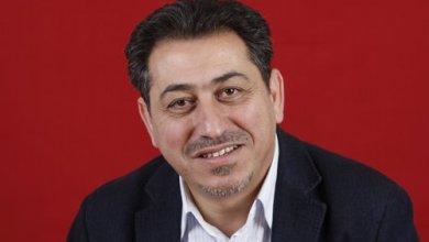 نضال منصور, Author at Alghad