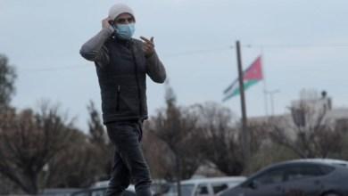 "Photo of في ظل أزمة كورونا..""شؤون المرأة "" تطالب بإجراءات خاصة للموظفات والموظفين"