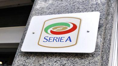 Photo of وزير الرياضة الإيطالي يدعو لتعليق الدوري بسبب فيروس كورونا