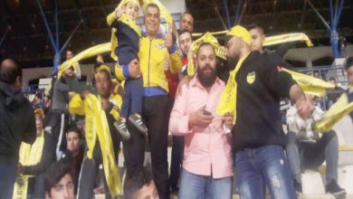 """Photo of الفيصلي يطلب من الليلي الرحيل.. """"النشامى"""" يتابع لاعبا في رومانيا ويغازل نعيمات"""