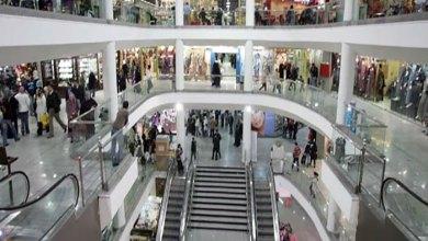 Photo of بعد القرارات الاحترازية.. كورونا يصيب مواطنين بحمى التسوق
