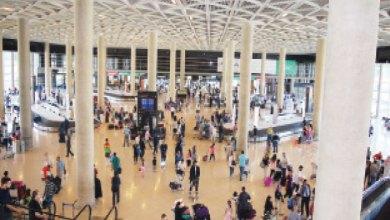 Photo of سيف: قطاع النقل الجوي مستعد لاستقبال الأردنيين
