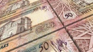 Photo of هيكل سوق العمل في الأردن.. من الذي يحتاج مساعدة نقدية عاجلة؟