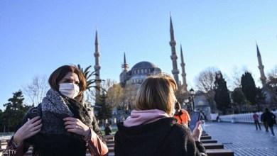 "Photo of أول وفاة بـ""كورونا"" في تركيا.. والإصابات ترتفع"