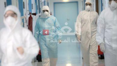 Photo of إخلاء 15 شخصا من الحجر الصحي في أحد فنادق العقبة