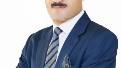 الدكتور عصام فاروق