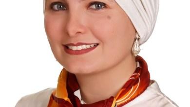 Photo of فرصة الأردن لنمو مستدام