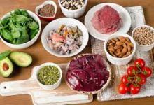 أطعمة غنية بالزنك لدعم مناعة الجسم