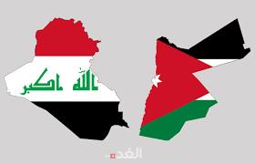Photo of زيادة التبادل التجاري مع العراق مرهون بخطوات جريئة