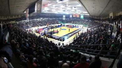 "Photo of ""فيبا"" يُصدر توصياته للاتحادات الوطنية بشأن العودة إلى ممارسة لعبة كرة السلة"