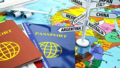 السياحة العالمية تضررت بسبب كورونا