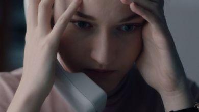 Photo of كيف كسر فيلم صمت هوليوود على الانتهاكات الجنسية؟