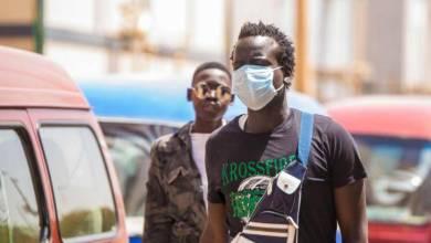 Photo of 11 وفاة و200 إصابة جديدة بكورونا في السودان