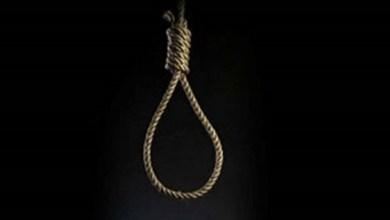 Photo of التحقيق بشبهة انتحار شاب بالأغوار الجنوبية
