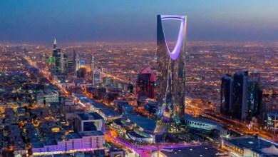 Photo of 350 ألف طالب يدخلون تجربة الاختبار الإلكتروني في السعودية