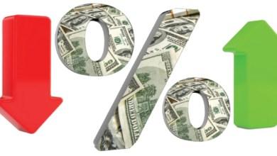 Photo of إنقاذ الاقتصاد.. مشكلة النظرية النقدية الحديثة