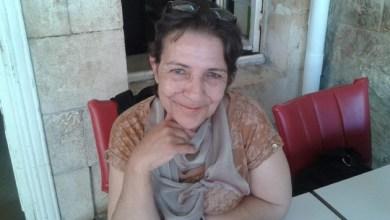 """Photo of التل: """"كورونا"""" جعلني أستعيد طفولتي مع حفيدتي"""