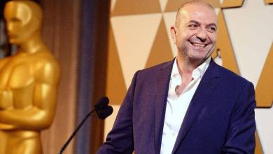 Photo of مركز السينما العربية يطلق سلسلة لقاءات على انستغرام