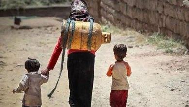 Photo of مواجهة الفقر العالمي بالتكنولوجيا والابتكار