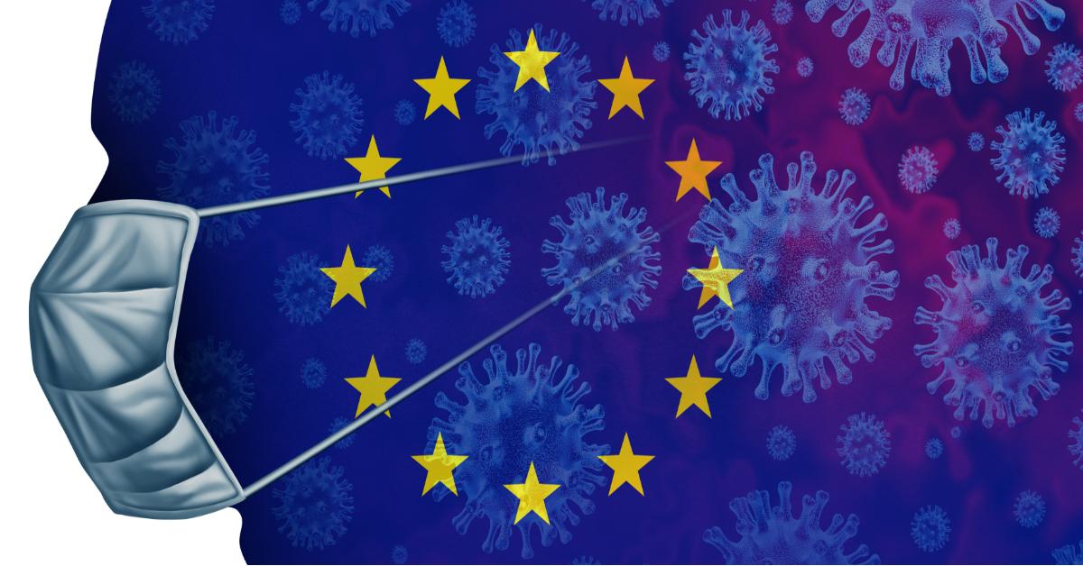 قدمت أربع دول أوروبية السبت اقتراحا لخطة تعاف لمساعدة الاتحاد الأوروبي في تجاوز الأزمة التي تسبب بها تفشي وباء كوفيد