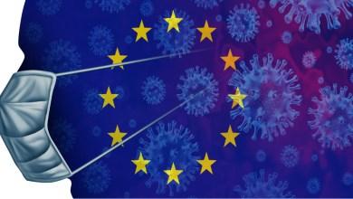 Photo of أربع دول أوروبية تقترح خطة جديدة للتعافي الاقتصادي