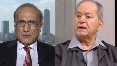 Photo of العناني وبدران يكتبان: الأزمة الراهنة.. والميثاق الاقتصادي العربي