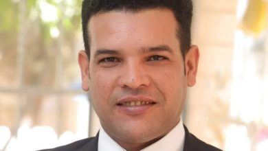 د. زياد الشخانبة