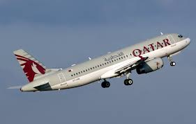 Photo of قطر تستأنف رحلاتها الجوية إلى إيطاليا