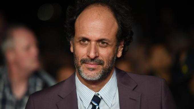 """""""سكارفيس"""" يعود إلى السينما بتوقيع غوادانيمو - Alghad"""