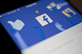 Photo of فيسبوك يكشف عن أعضاء مجلس شكله للبت بالقرارات حول المضمون
