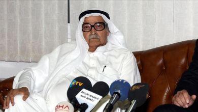 Photo of السعودية.. رحيل رائد الإعلام الخاص صالح كامل