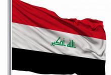 Photo of العراق ينفي التعاون مع أميركا ضد مواقع مسلحة بسورية