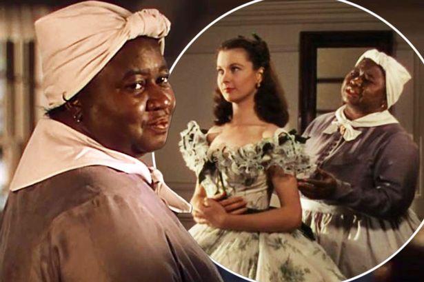 وكان الفيلم الذي تدور أحداثه خلال الحرب الأهلية الأمريكية قد هوجم بسبب تصويره للعبودية.