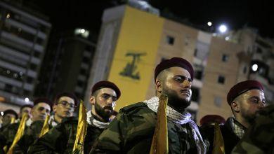 """Photo of الخارجية الأميركية: محاولة حزب الله إسكات الإعلام """"مثيرة للشفقة"""""""