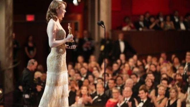 هذه هي المرة الرابعة التي يتأجل فيها حفل توزيع جوائز الأوسكار في تاريخه.