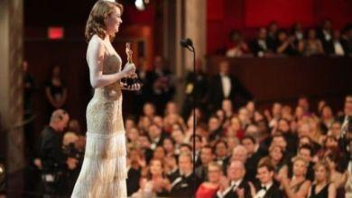 Photo of فيروس كورونا: تأجيل حفل توزيع جوائز الأوسكار شهرين