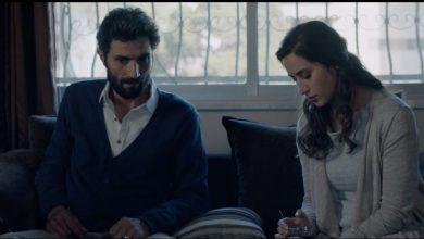 """Photo of """"سلام"""" لدريعي ينال جائزة"""" فيميو"""" في مهرجان بالم سبرينغز للأفلام القصيرة"""
