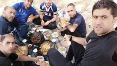 """Photo of الحكام يلجؤون لـ""""الجرائم الإلكترونية"""" بسبب صورة"""