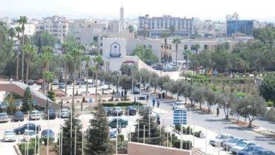"Photo of ""اليرموك"" تؤجل اقتطاع أقساط قروض الإدخار لشهر نيسان الحالي"