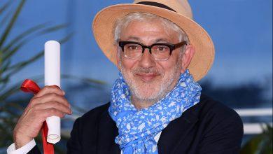 Photo of ما هي ترشيحات جوائز النقاد للأفلام العربية؟