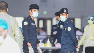 Photo of الكويت: 4 وفيات و 671 إصابة جديدة بكورونا