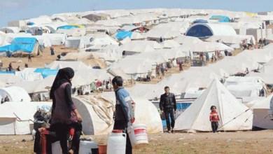 Photo of الأمم المتحدة: الأردن ثاني دولة مضيفة للاجئين في العالم