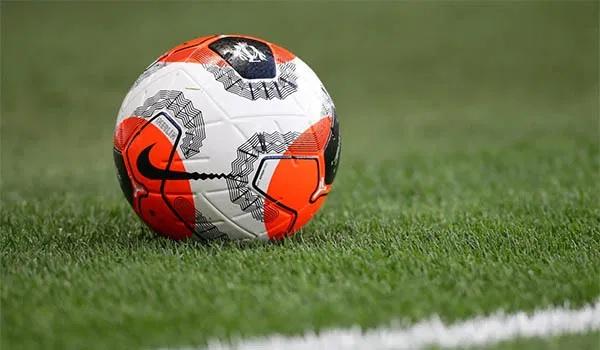 Photo of بلجيكا توقف مسابقات كرة القدم للهواة لانتشار فيروس كورونا