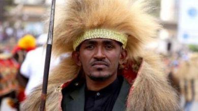 Photo of من بينها الأورومو والأمهرة، تعرف على أكبر القوميات الإثيوبية