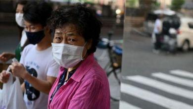 Photo of فيروس كورونا: ما السر وراء معدل الوفيات المنخفض في اليابان؟