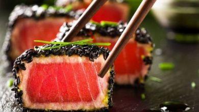 Photo of هل يمكن أن نعيش عمرا أطول إذا أكلنا مثل اليابانيين؟