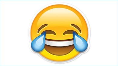 """Photo of إيموجي"""" الضحك"""" الأكثر استخداما في مصر- فيديو"""